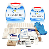 USA First Aid Kit (2)