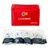 DIN 13167 First Aid Kit