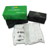 DIN 13164 First Aid Kit (2)