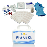 USA First Aid Kit (1)