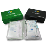 DIN 13157 First Aid kit