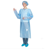 thumb cpe isolation apron cover gown51305596624
