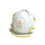 n95 respirator dust mask with activated41534642857