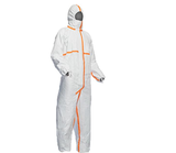 tyvek style microporous coverall20131411723