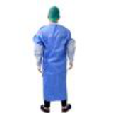 surgical gown at chest and half26472544852