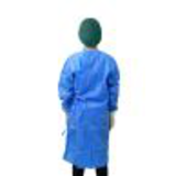 standard surgical disposable sterile gown01227452806