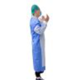 disposable sms surgical gown22217575854
