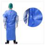surgical gown at chest and half26477544942