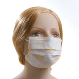 cartoon printed medical face mask for28471131940