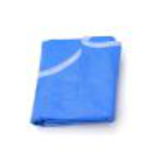 standard surgical disposable sterile gown01229171504