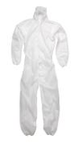 food pp coverall suit with boots43515099010