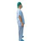 disposable medical clothing set regular style32211950678