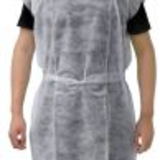patient gown without sleeves57074049164