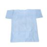 disposable medical clothing set regular style32217108046