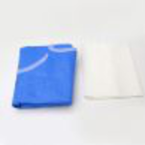standard surgical disposable sterile gown01230109049