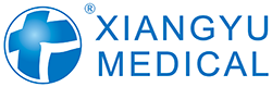 Xiangyu Medical Co., Ltd