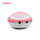 JUMPER Angelsounds LCD Screen Fetal Doppler Baby Sound Portable Fetal Heart Monitor Household Health CE FDA Approved JPD 100S5 (6)