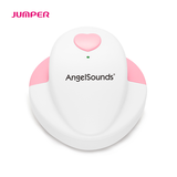 Angelsounds Fetal Doppler (5)