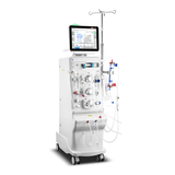 D800 hemodialysis machine
