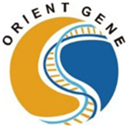 Zhejiang Orient Gene Biotech Co.,Ltd