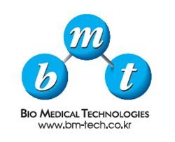Bio Medical Technologies Co., Ltd.