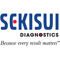 Sekisui Diagnostics LLC