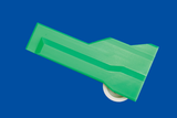 Roller Clamp