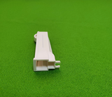 Roller Clamp 2