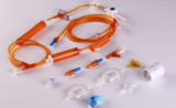 IV components