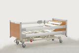 DA-2 Five function Electric Home Care Bed (H2)