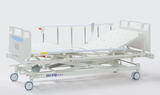 DA-3 Three function Electric Bed (A2)