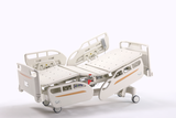DA-2 Five function Electric Bed (C5)