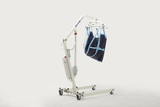 DE-1 Electric mobile patient lift (C2)