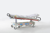E-8 Transport Stretcher (A1)