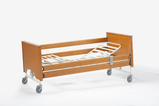 DA-2 Five function Electric Home Care Bed (H1)