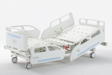 DA-3 Three function Electric Bed (A1)