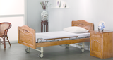 DA-11 Two function Electric Home Care Bed (V2)