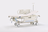 E-3 Transport stretcher (C1)