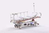 E-8 Transport Stretcher (A2)