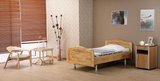 DA-11 Two function Electric Home Care Bed (V1)