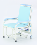 F-44 Foldable accompany chair (C1)