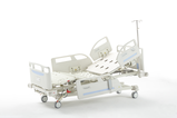 DA-2 Multifunction Electric ICU Bed (A2)