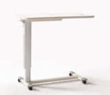 F 32 Movable over bed table (A1)
