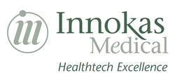 Innokas Medical Ltd.