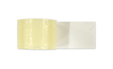 Silicone surgical tape