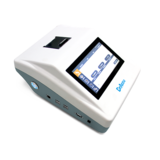 Fluorescence Immunoassay Analyzer