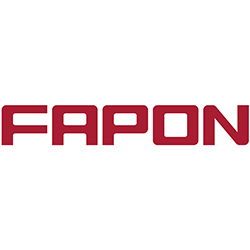 Fapon Biotech Inc.
