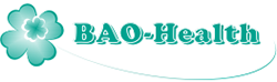 BAO-Health Medical Instrument Co., Ltd.