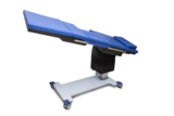 ENDO-UROLOGY Treatment Table