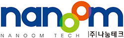 Nanoomtech Co., Ltd.